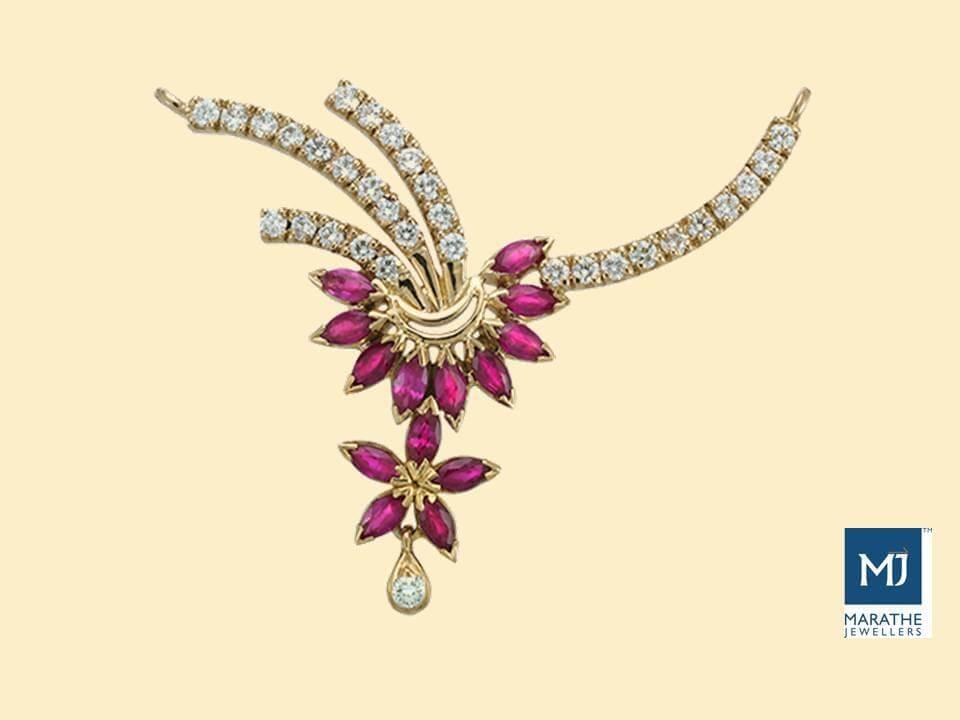 Marathe Jewellers