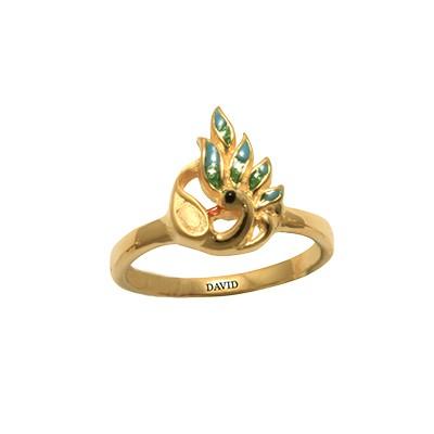 cute rings for girls