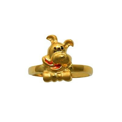rings for kids