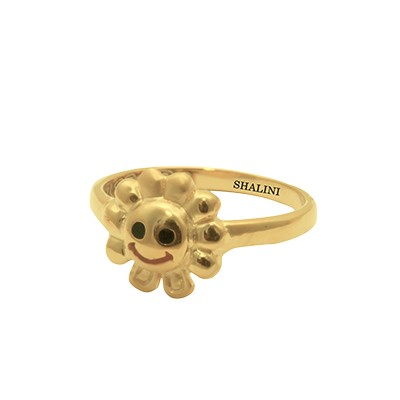 baby jewelry rings