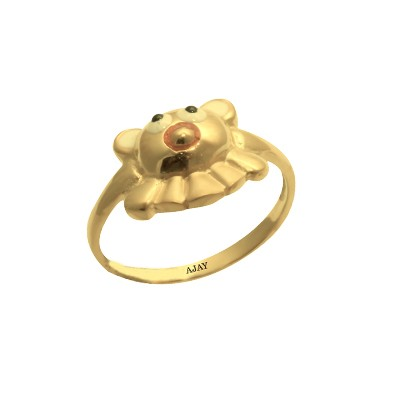 designs of rings for girls