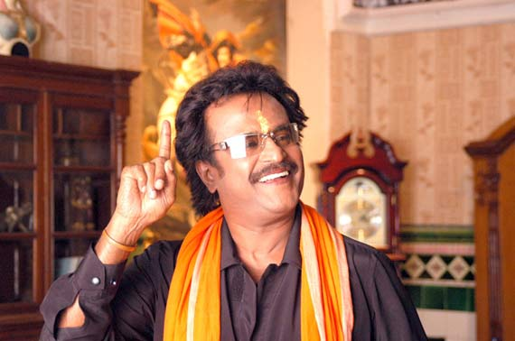 With Kabali To Hit Theaters Augrav Com Becomes Rajini