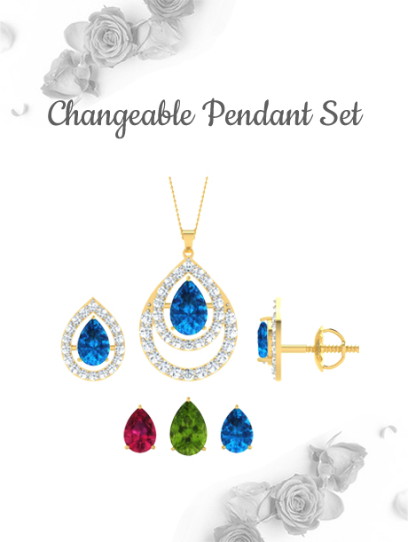 changeable-gemstone