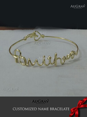 Latest Gold Bracelet Design, New Bracelet Designs in Gold, Mens 18K Gold Bracelet Designs