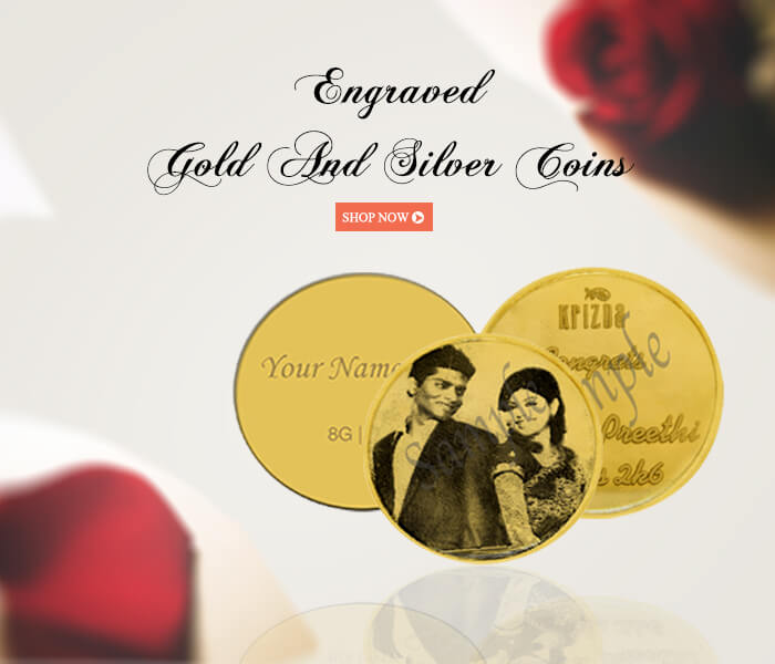 engraved-coin-new