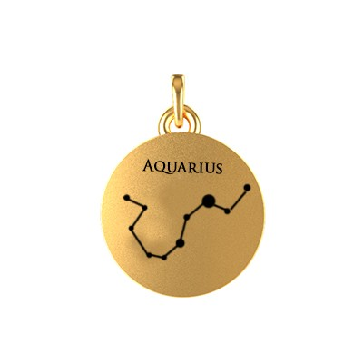 Aquarius20Zodiac20Sign20Constellation20Gold20Pendant.jpg