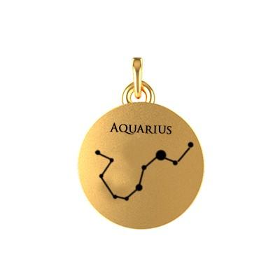 Aquarius20Zodiac20Sign20Constellation20Gold20Pendant.jpg