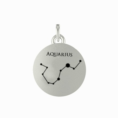 Aquarius20Zodiac20Sign20Constellation20Silver20Pendant.jpg