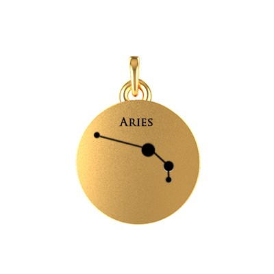 Aries20Zodiac20Sign20Constellation20Gold20Pendant.jpg
