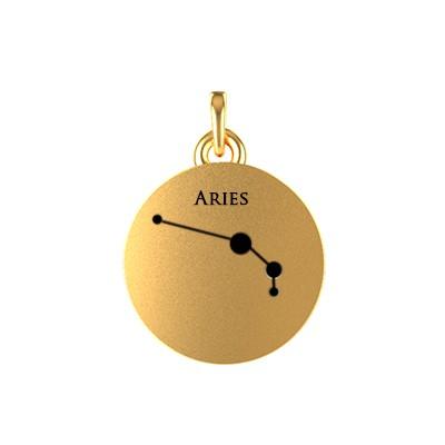 Aries20Zodiac20Sign20Constellation20Gold20Pendant.jpg