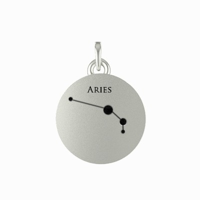 Aries20Zodiac20Sign20Constellation20Silver20Pendant.jpg