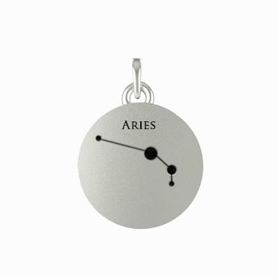 Aries20Zodiac20Sign20Constellation20Silver20Pendant.jpg