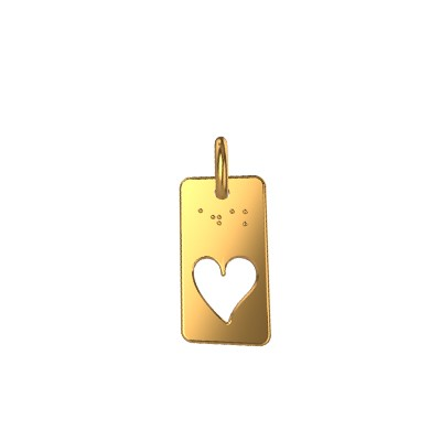 Braille20Cute20Pendant203.jpg