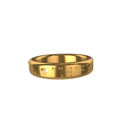 Braille20Fancy20Ring203.jpg