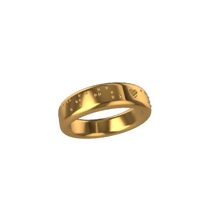 Braille20Fancy20Ring204.jpg