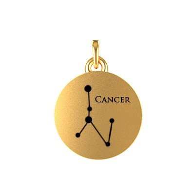 Cancer20Zodiac20Sign20Constellation20Gold20Pendant.jpg