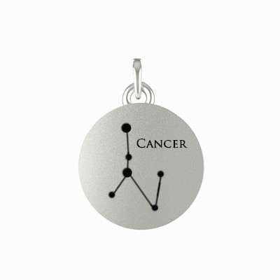 Cancer20Zodiac20Sign20Constellation20Silver20Pendant.jpg