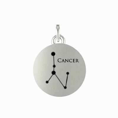 Cancer20Zodiac20Sign20Constellation20Silver20Pendant.jpg
