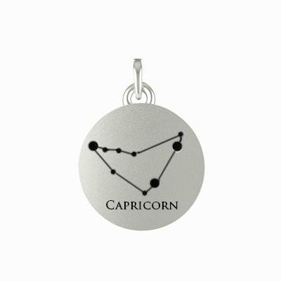 Capricorn20Zodiac20Sign20Constellation20Silver20Pendant.jpg