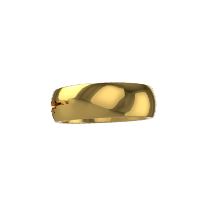 Fancy Voice Ring (3)
