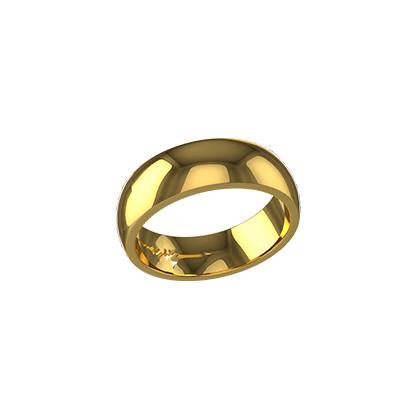 Fancy Voice Ring (4)