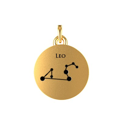 Leo20Zodiac20Sign20Constellation20Gold20Pendant.jpg