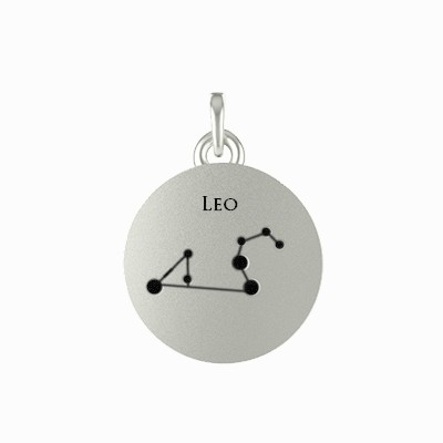 Leo20Zodiac20Sign20Constellation20Silver20Pendant.jpg
