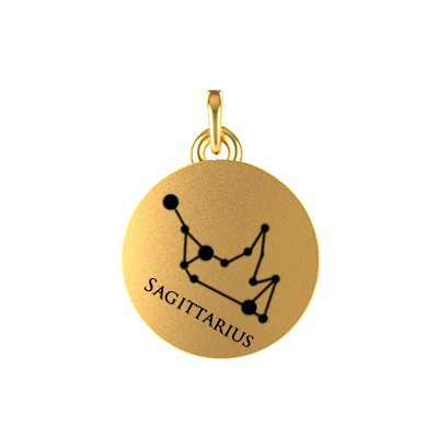 Sagittarius20Zodiac20Sign20Constellation20Gold20Pendant.jpg