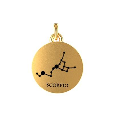 Scorpio20Zodiac20Sign20Constellation20Gold20Pendant.jpg