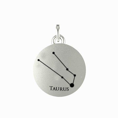 Taurus20Zodiac20Sign20Constellation20Silver20Pendant.jpg