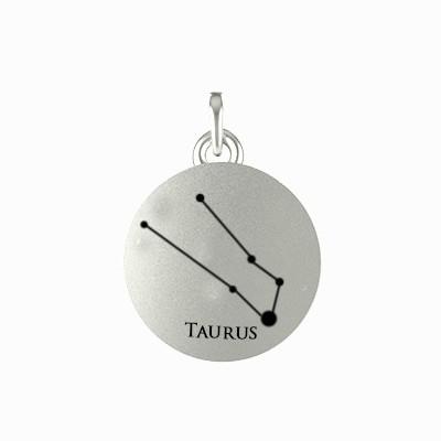 Taurus20Zodiac20Sign20Constellation20Silver20Pendant.jpg