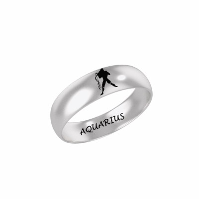 Aquarius20Zodiac20Sign20Silver20Ring202