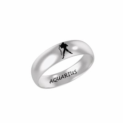 Aquarius20Zodiac20Sign20Silver20Ring202