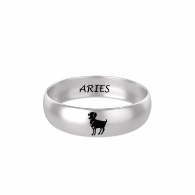 Aries20Zodiac20Sign20Silver20Ring201.jpg