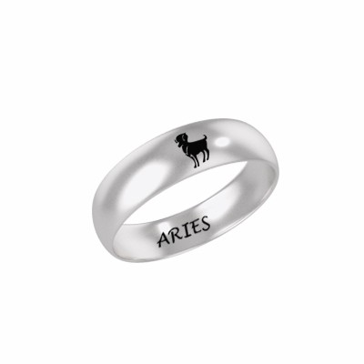 Aries20Zodiac20Sign20Silver20Ring202.jpg