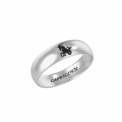 Capricorn20Zodiac20Sign20Silver20Ring202.jpg