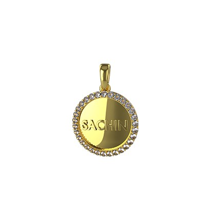 Engraved20Name20One20Circle20Diamont20Pendant201.jpg
