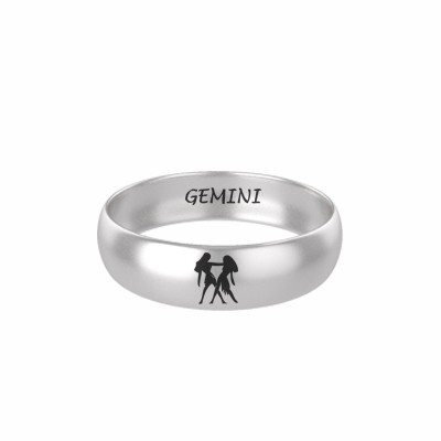 Gemini20Zodiac20Sign20Silver20Ring201.jpg