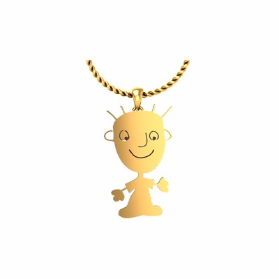Gold20Pendant20From20Your20Childs20Drawing201.jpg