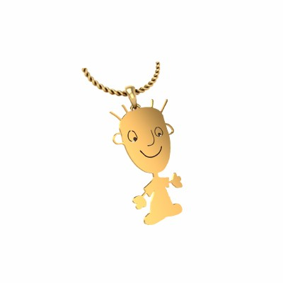 Gold20Pendant20From20Your20Childs20Drawing202.jpg