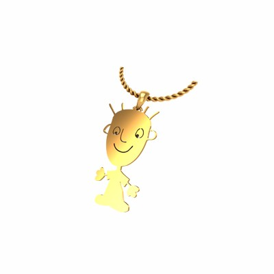 Gold20Pendant20From20Your20Childs20Drawing203.jpg