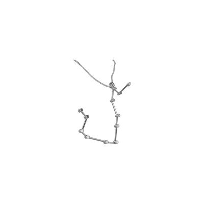 personalized-aquarius-zodiac-sign-constellation-silver-pendant-2