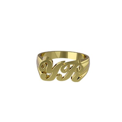 Personalized20Couple20Ring20with20two20Intial201.jpg