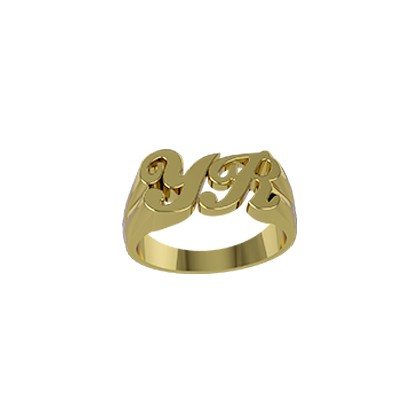 Personalized20Couple20Ring20with20two20Intial202.jpg