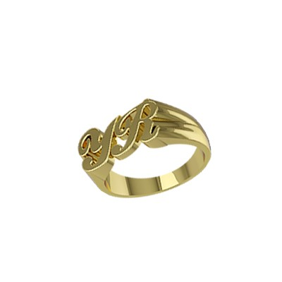 Personalized20Couple20Ring20with20two20Intial204.jpg