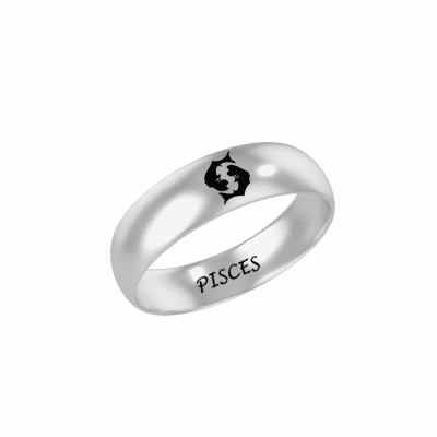 Pisces20Zodiac20Sign20Silver20Ring202.jpg