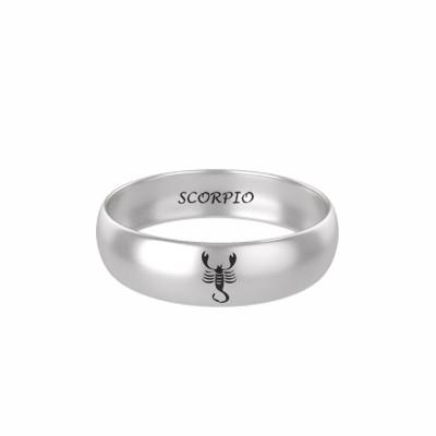 Scorpio20Zodiac20Sign20Silver20Ring201.jpg