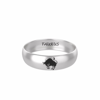 Taurus20Zodiac20Sign20Silver20Ring201.jpg