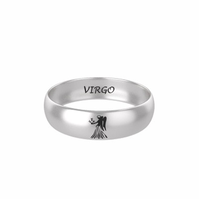 Vigro20Zodiac20Sign20Silver20Ring201.jpg
