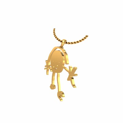 Your20Kids20Drawing20As20Gold20Pendant203.jpg